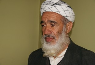 Photo of 'Mina incident is unforgivable': Sunni cleric