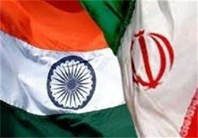 Photo of No Restrictions on Ties with Friends, Iran's Zarif told Indian Envoy