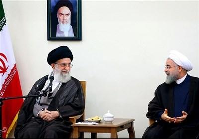Photo of Supreme Leader Outlines Major Observations in JCPOA Implementation