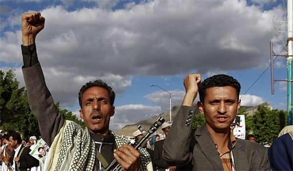 Photo of Yemen's Defense Ministry Confirms Repelling zionist Saudi Aggression on Bab Al-Mandab