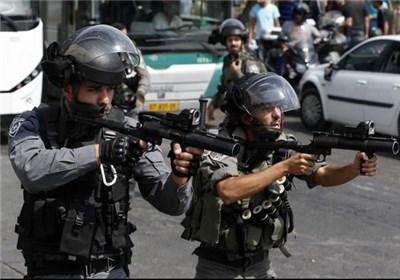 Photo of Zio-Israel Authorizes Police to Blockade Jerusalem Suburbs