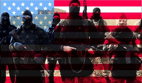 Photo of Iraqi Forces: ISIL Leaders Confess Receiving Intelligence Support from US