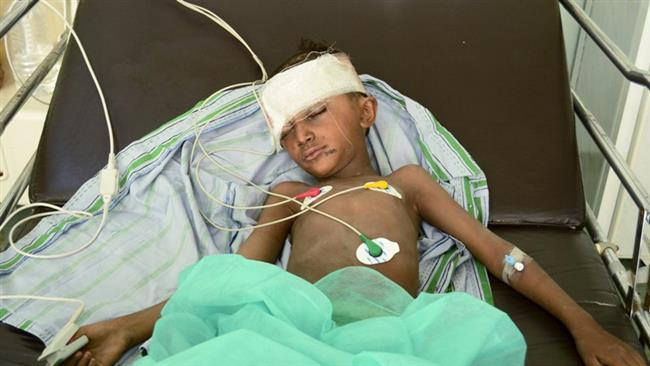 Photo of Fresh Saudi America airstrikes on Yemen kill 20, injure dozens