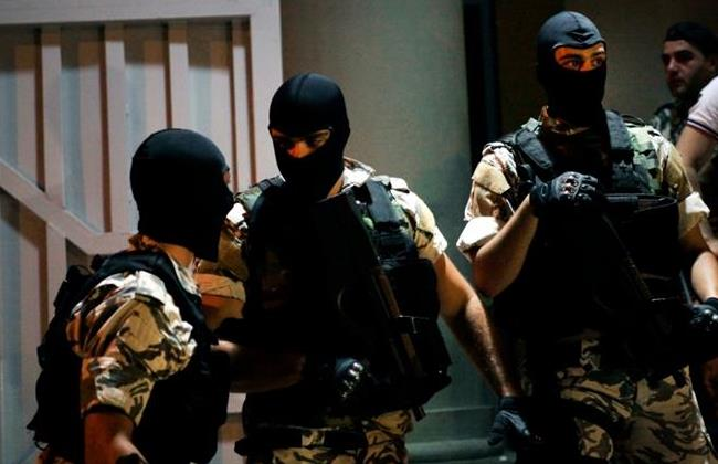 Photo of Lebanon: General Security Arrests Terrorists Planning to Target Ashura Processions in Dahiye