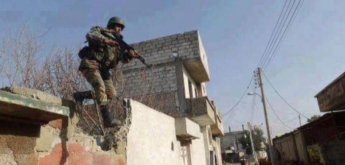 Syrian-Arab-Army1-702x336