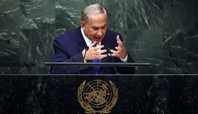 Netanyahu: US-Israel Alliance Unshakable even by Iran Nuclear Deal