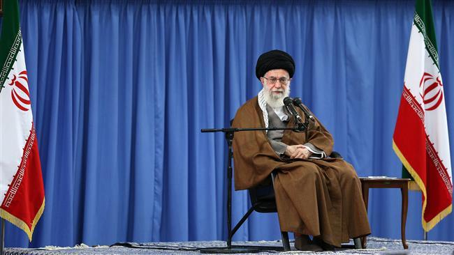 Photo of Iran progress tied with revolutionary ideology: Leader of Islamic Ummah and Oppressed Sayyed Ayatollah Khamenei