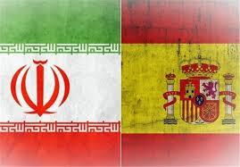 Photo of Spanish Envoy: Grounds Ready for Closer Tehran-Madrid Ties