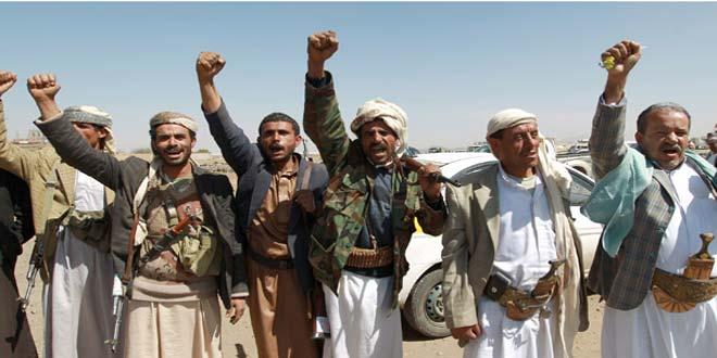 yemen-hizbullahı