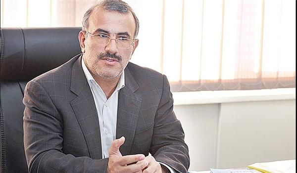 Photo of Iran Defers Methanol, Urea Projects
