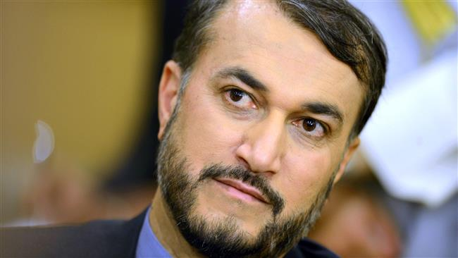 Photo of Iran official says timetable in Syria talks must focus on ceasefire
