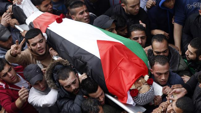 Photo of Two Palestinians killed, 217 injured every day since October: Health Ministry