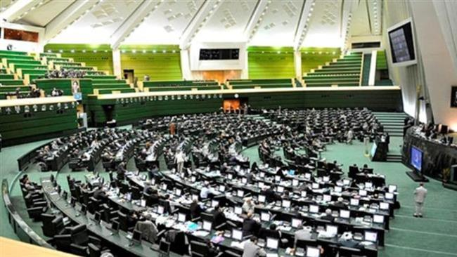 Photo of Iran not to implement JCPOA until sanctions repealed