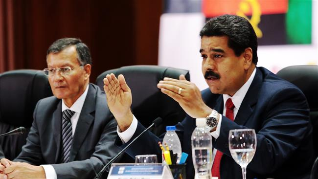 Photo of Venezuela to increase taxes to compensate falling oil price