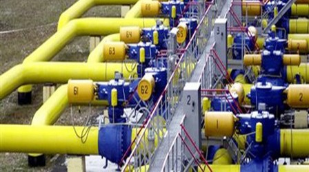 gas_pipe_line_3-copy-448x250