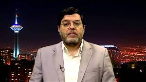 Photo of West policies in Mideast root cause of terror attacks: Interview