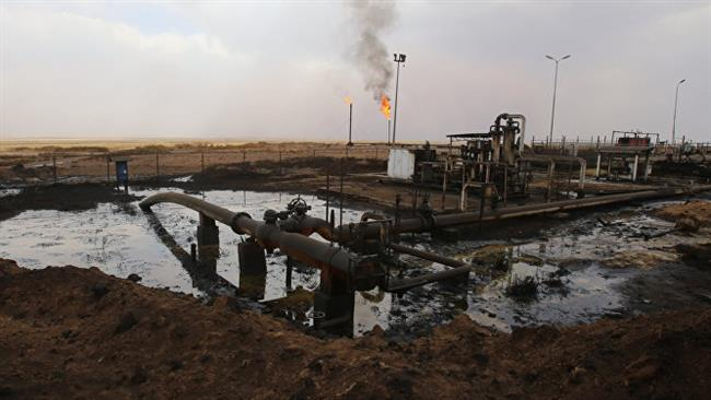 Photo of US reaction to Daesh oil transfer to Turkey 'theater of absurd'
