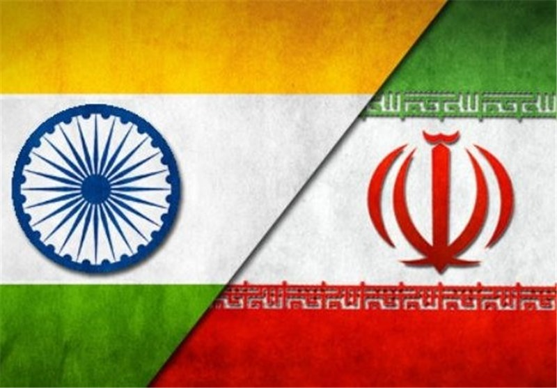 Photo of Iran, India Found Joint Economic Committee