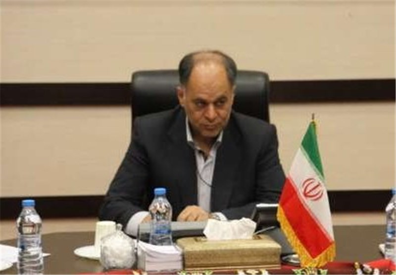 Photo of 130 Tons of Narcotics Seized in Iran's Southeast in 9 Months