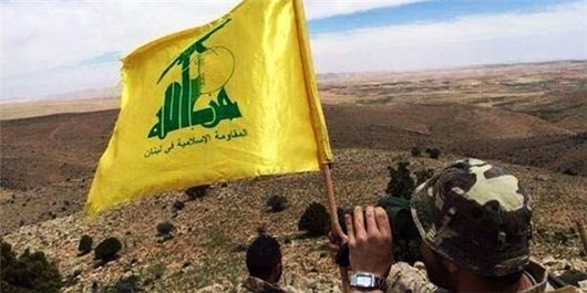 Photo of Hezbollah Inflicts Heavy Losses on ISIL in Northeastern Lebanon