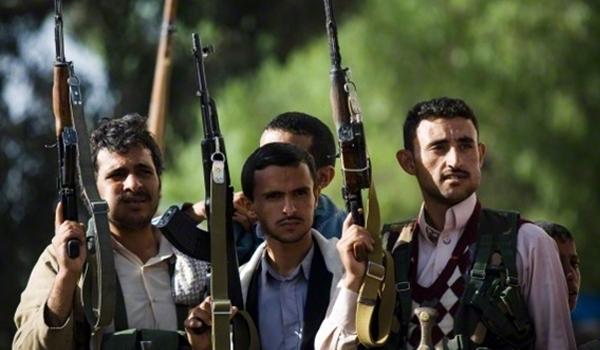 Photo of Report: Pro-Hadi Militias, Ansarullah May Swap PoWs