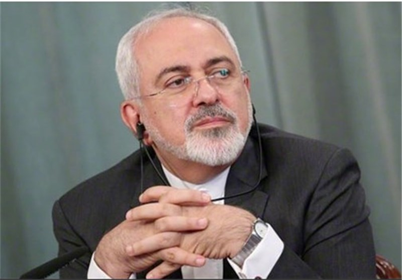 Photo of Iran's FM to Hold High-Profile Meetings in Pakistan