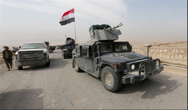 Photo of Sadr Movement Warns of Iraq's Crushing Response to Turkish Aggression