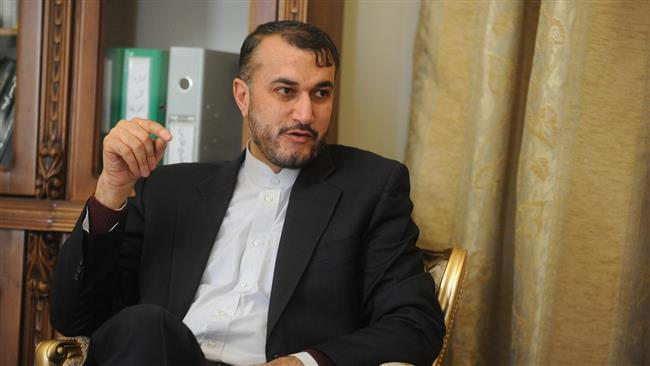 Photo of Vienna talks on Syria positive step: Iran official