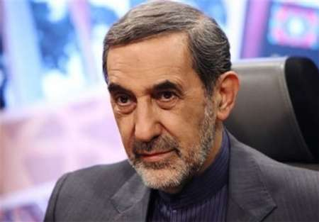 Photo of Velayati calls for probing mass killing of Nigerians