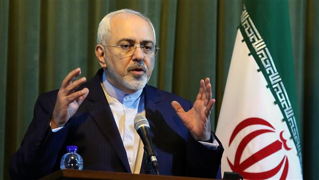 Photo of France: Anti-Iran US visa law unacceptable