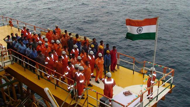 Photo of India haggles over $3 billion Iran gas plan