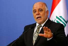 Photo of Iraq Demands Complete Turkish Withdrawal: Monday's Pull out Not Enough