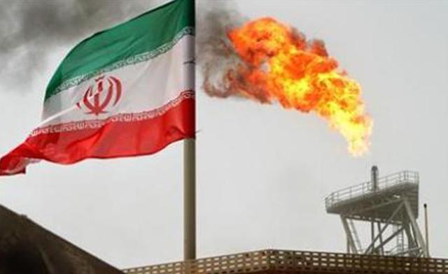 Photo of Iran must draw up indigenous economic model