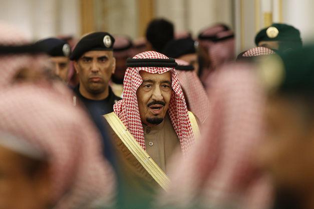 King_Salman