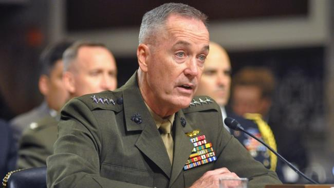 Photo of US pushes other nations to deploy special forces to Iraq, Syria