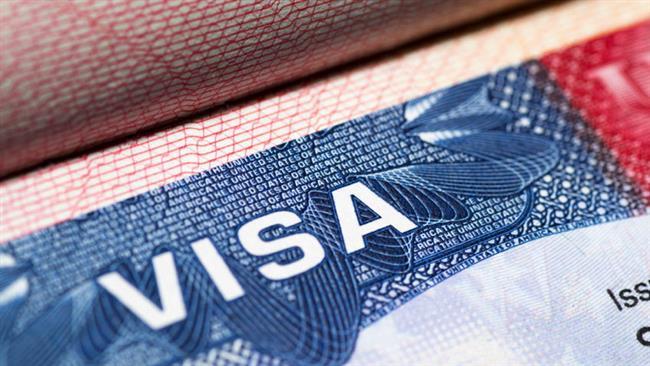 Photo of US prone to retaliation with Iran visa law
