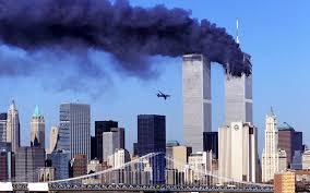 Photo of Israelis celebrated 9/11 attacks, not Muslims: Investigative journalist