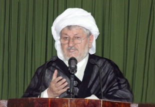 Photo of 'Shiite and Sunni unity in Iran is fruit of Wise Leadership of Islamic Revolution Leader' : Sunni cleric