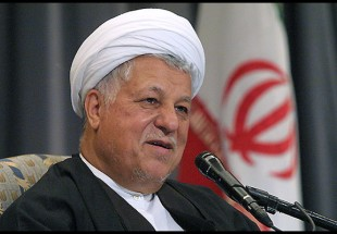 Photo of Rafsanjani welcomes unity week to bolster solidarity