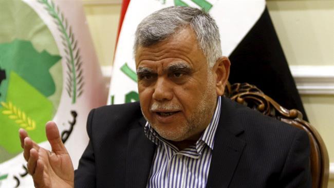 Photo of Daesh feeds on Saudi-sanctioned ideology: Senior Iraqi figure