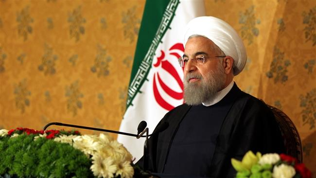 Photo of Saudi execution of Nimr was big mistake: President Rouhani