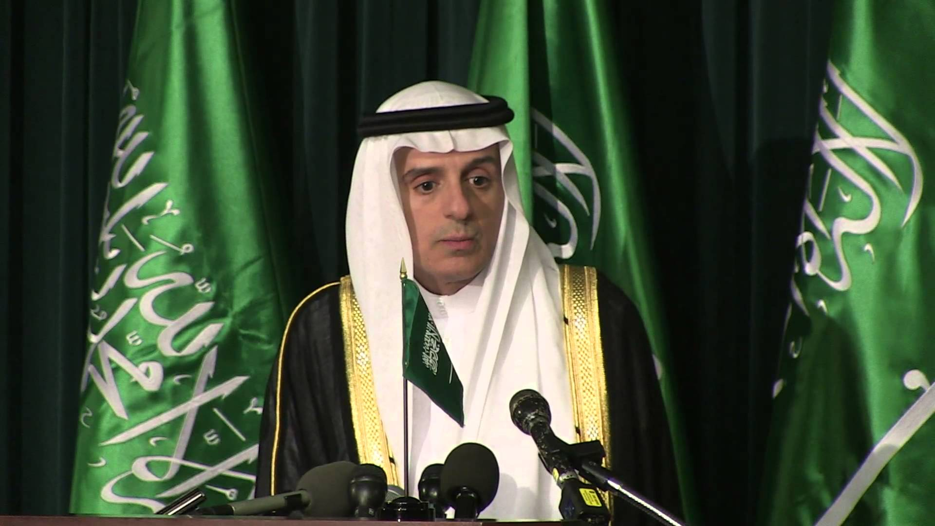 Photo of Iran: Saudi Cutting Ties Won't Distract from Mistake of Sheiklh Nimr Execution