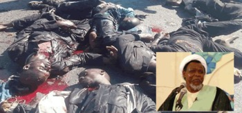 Photo of A detainee died of injuries in Kaduna Prision