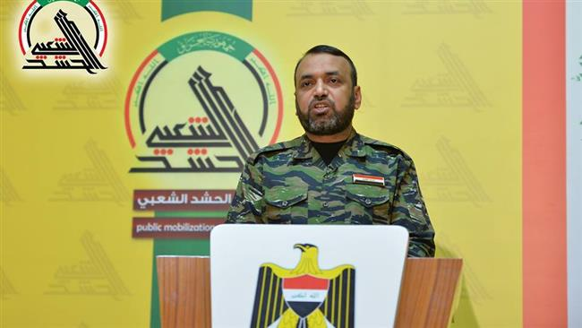 Photo of Saudi ambassador in Iraq must be expelled for his insulting remarks: Iraq's Popular Mobilization Units