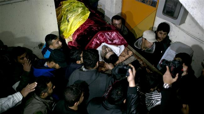 Photo of 25 killed in Gaza Strip by Israeli forces since October 1: Health ministry