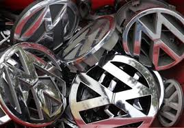Photo of US sues German automaker for environment violations