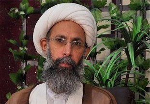 Photo of Sheikh Nimr's Brother hails Support, rejects violent moves