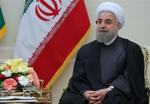 Photo of 'Iran opens new chapter in global ties'