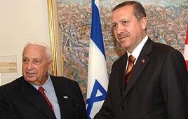 sharon-erdogan