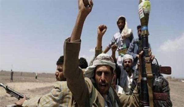 Photo of Pro-Hadi Commanders, Terrorists Killed in Yemeni Forces' Attacks in Ta'iz Province